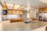 3352 Sandra Terrace - Photo 7