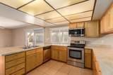 3352 Sandra Terrace - Photo 8