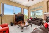 16416 Picatinny Way - Photo 6