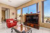 16416 Picatinny Way - Photo 7