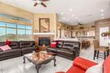 16416 Picatinny Way - Photo 8