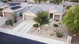 15614 Vista Grande Lane - Photo 1