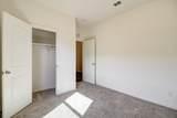 2356 Santa Ynez Drive - Photo 10