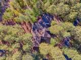 2425 Jackrabbit Drive - Photo 3