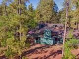 2425 Jackrabbit Drive - Photo 4
