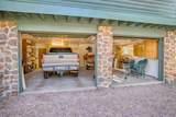 2425 Jackrabbit Drive - Photo 42