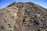0 Sentinel Rock Road - Photo 13