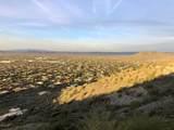 0 Sentinel Rock Road - Photo 17