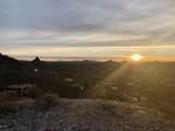 0 Sentinel Rock Road - Photo 14