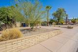 1712 Cactus Wren Drive - Photo 1