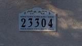 23304 Hammond Lane - Photo 39