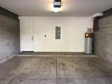 7301 Minnezona Avenue - Photo 31
