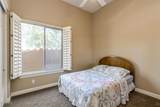 5231 Bradshaw Place - Photo 49