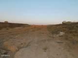 2023 Inca Lane - Photo 11