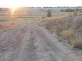 2023 Inca Lane - Photo 12