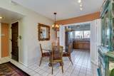 7657 Coolidge Street - Photo 12