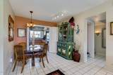 7657 Coolidge Street - Photo 13