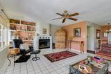 7657 Coolidge Street - Photo 4
