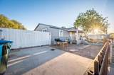 619 Cocopah Street - Photo 12