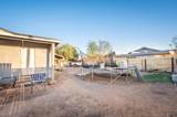 619 Cocopah Street - Photo 15
