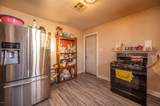 619 Cocopah Street - Photo 2