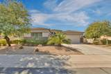 14853 Escondido Drive - Photo 1