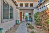 14853 Escondido Drive - Photo 4