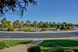 14786 Escondido Place - Photo 16