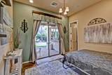 14786 Escondido Place - Photo 41