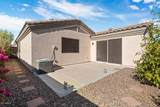 13557 Young Street - Photo 10