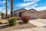 13557 Young Street - Photo 2