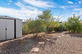 13557 Young Street - Photo 35