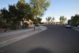 3513 81ST Drive - Photo 2
