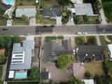 334 Rose Lane - Photo 40
