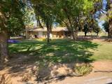 41586 Coyote Road - Photo 1