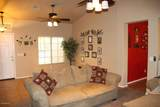 14828 Juneberry Way - Photo 4