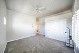 14851 Golden Eagle Boulevard - Photo 28