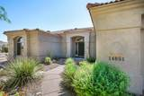 14851 Golden Eagle Boulevard - Photo 4