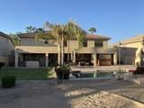 12931 Llano Drive - Photo 29