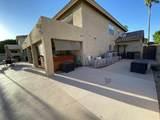 12931 Llano Drive - Photo 31
