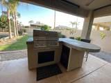 12931 Llano Drive - Photo 32