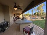 12931 Llano Drive - Photo 33