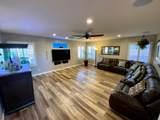 12931 Llano Drive - Photo 6