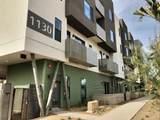 1130 2ND Street - Photo 15