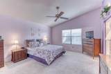 16643 59TH Place - Photo 17