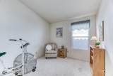 16643 59TH Place - Photo 21