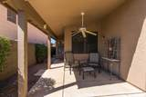 16643 59TH Place - Photo 26