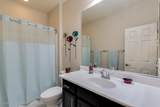 10108 Thatcher Avenue - Photo 30