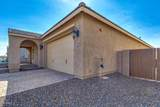 11863 Nadine Way - Photo 5
