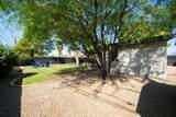2531 Fairmount Avenue - Photo 32